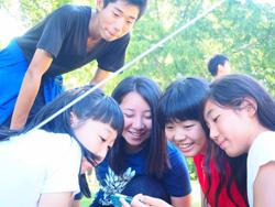160811_SOK_summercamp1