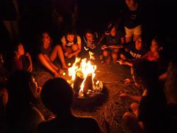 160811_SOK_summercamp2